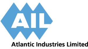 AIL-logo-fl-CMYK