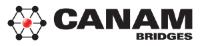 LG-Canam-Bridges-200