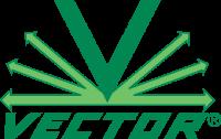VECTOR-143