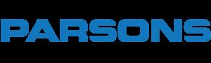parsons-500