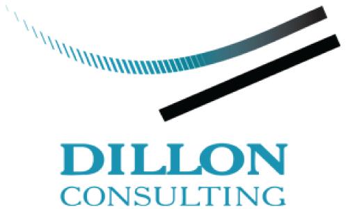 dillon_500