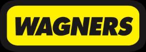Wagners-Logo
