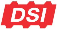 DSI-logo-200