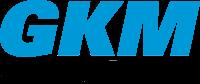 GKM-200