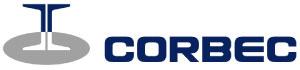 corbec-300